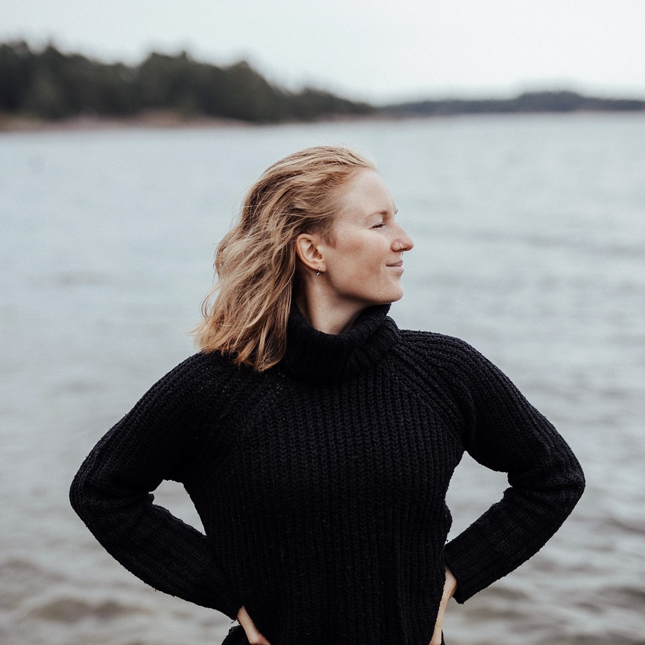 Erika Lindström @erikalindstromphoto