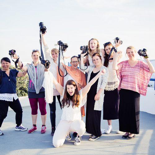 femalephotographers