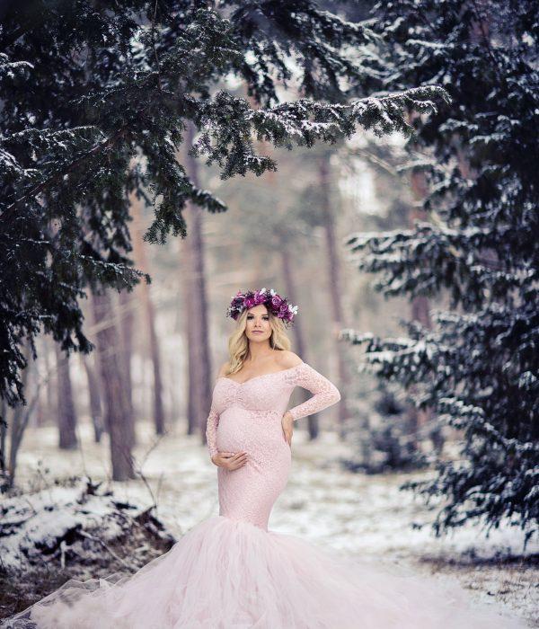 gravidfotografering-vinter-skane-.jpg